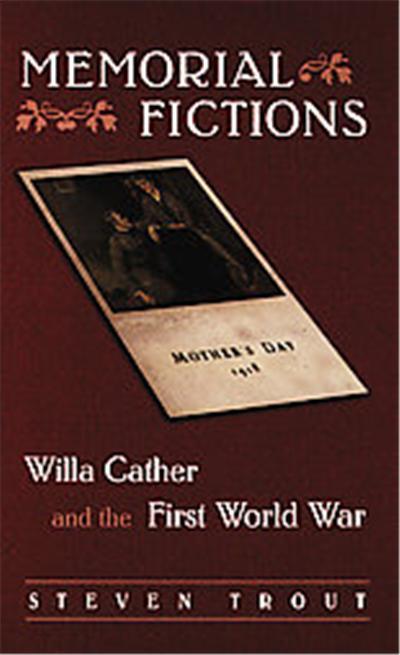 Memorial Fictions