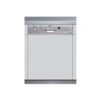 whirlpool adg 699 1 nb lave vaisselle int grable noir achat prix fnac. Black Bedroom Furniture Sets. Home Design Ideas