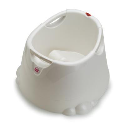 Okbaby siège pour douche opla