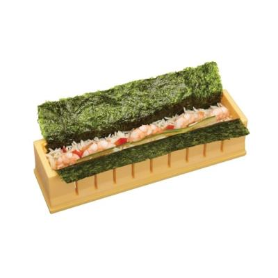 KitchenCraft - Moule sushis