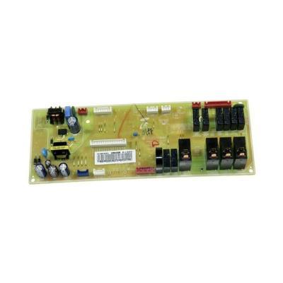 Samsung Module Principal Main Mc324gakcbb/ef Cel Ref: De92-03302d