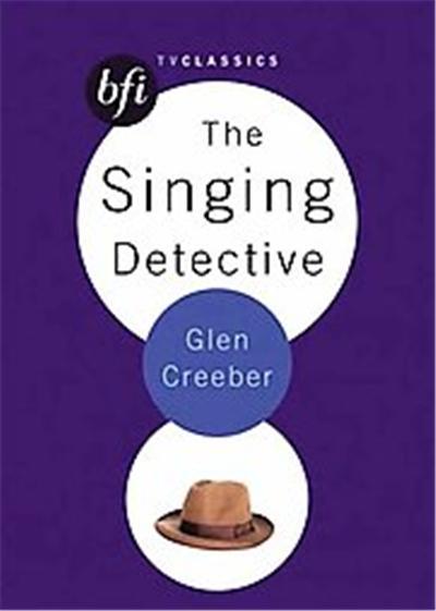 The Singing Detective, Bfi TV Classics