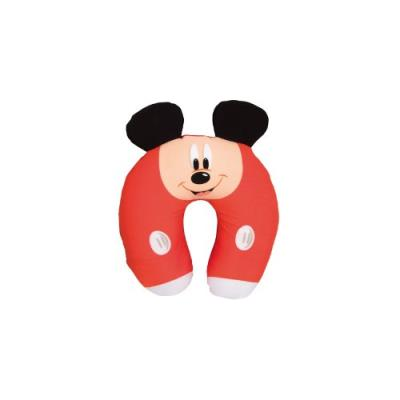 Coussin Cou Mickey