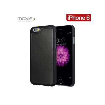 coque magnétique iphone 6