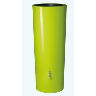 Réservoir eau de pluie COLOR apple GARANTIA