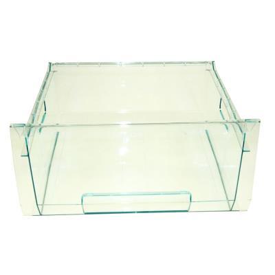 Faure Tiroir Compartiment Congelateur Pour Refrigerateur Ref: 224710620