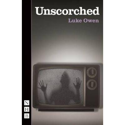 Unscorched - [Version Originale]