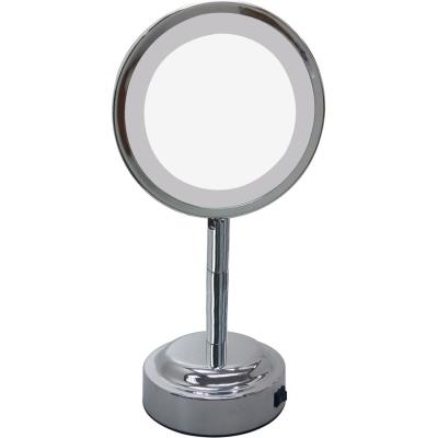 Miroir Okoia Miroir lumineux LM15