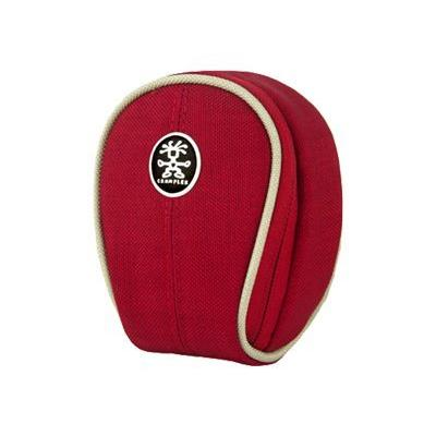 Crumpler Lolly Dolly 65 - housse appareil photo