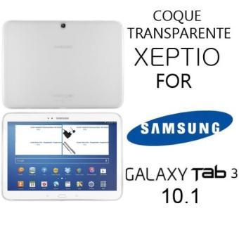 coque samsung galaxy tab s