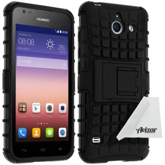 coque telephone huawei y550