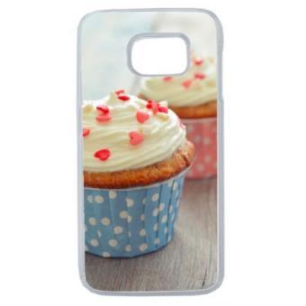 coque samsung galaxy s6 muffin