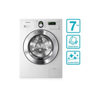 lave linge s chante samsung wd1704rjc2 ecobubble digital inverter 7kg 5kg achat prix fnac. Black Bedroom Furniture Sets. Home Design Ideas