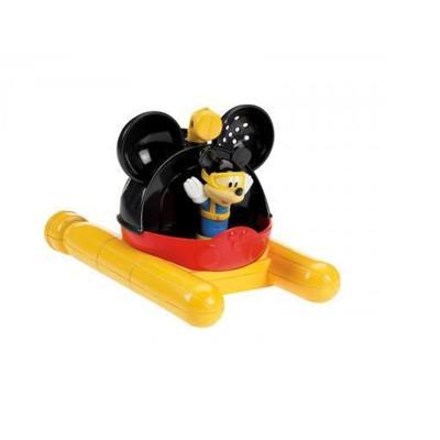 Le sous-marin de Mickey Mattel