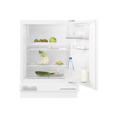 Electrolux ERN1300AOW - réfrigérateur - intégrable - blanc