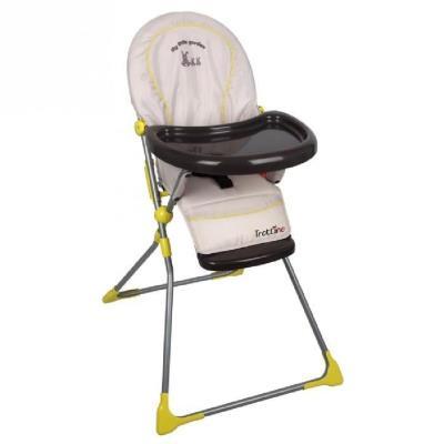 Chaises hautes Trottine keppler little chaise haute garden pMLzqSUVG