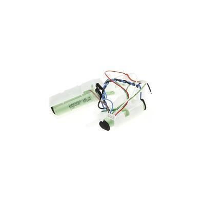 Electrolux Batterie Lithium 144 V Ref: 140055192532