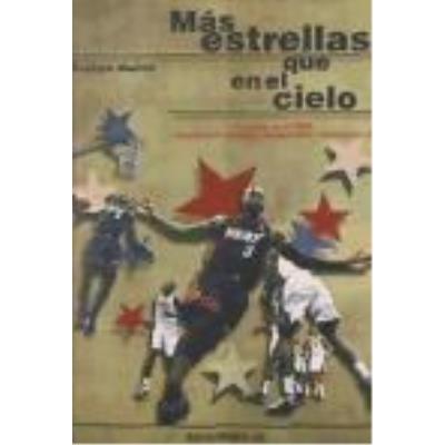 Más Estrellas Que En El Cielo - Muñoz García, Eulogio