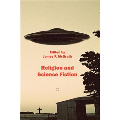 Religion & Science Fiction