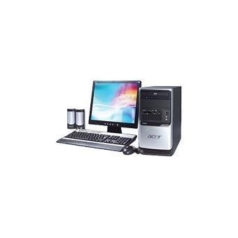 Acer aspire t135 s97z pc sans cran achat prix fnac for Essai ecran pc