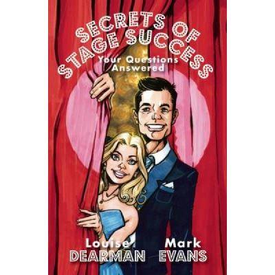 Secrets of Stage Success - [Version Originale]
