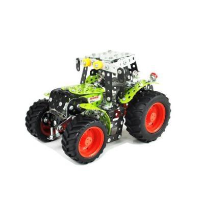 Tronico - tr10010 - jeu de construction - mini séries - arion 430 - 336 pièces