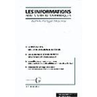 Le Droit De Greve Dans La Fonction Publique Territoriale , Les Nouvelles Conditions De Retrait Des Decisions Creatrice
