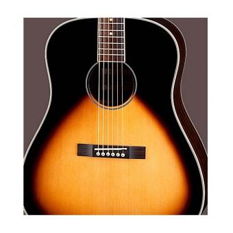 stanford dj45vb - guitare folk
