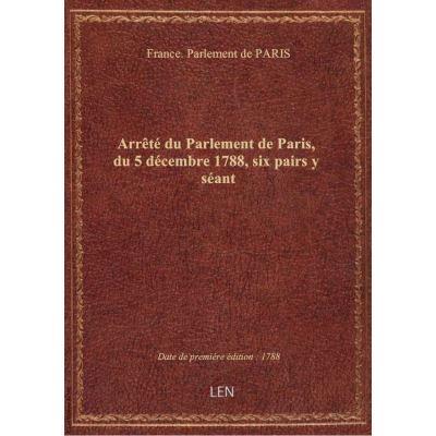 Les pensées de Blaise Pascal. Tome 2 / texte revu sur le manuscrit autographe avec une préface et de
