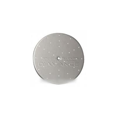 filtre metallique pour cafetiere krups
