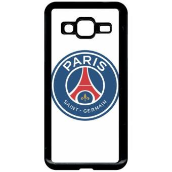 coque samsung j3 2016 paris