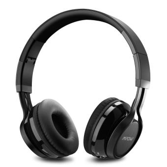 casque mpow bluetooth