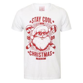 Cadeau de Noël original pour homme