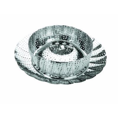 Lacor 60348 bouilloire extensible diamètre: 28 cm