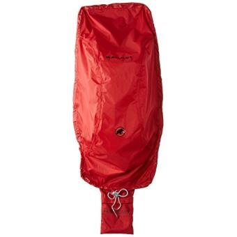 6486445afb Mammut raincover housse de pluie sac à dos fire taille l - Sacs et housses  de sport - Achat   prix
