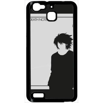 coque huawei g8 or