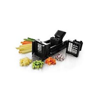 IBILI - Ustensiles et accessoires de cuisine - coupe pommes de terre easycook ( 777800-1 )