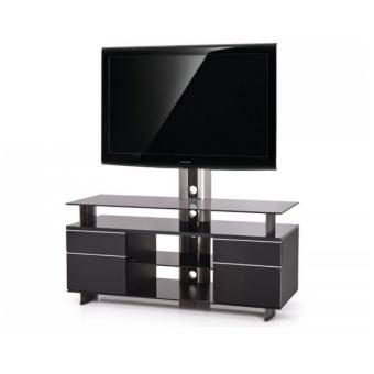 Meuble Tv design 120 cm GLD 120H SBB Achat & prix