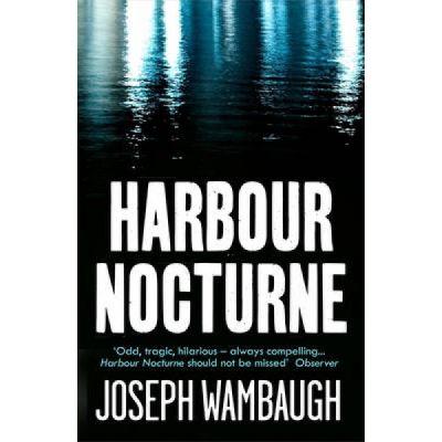 Harbour Nocturne - [Version Originale]