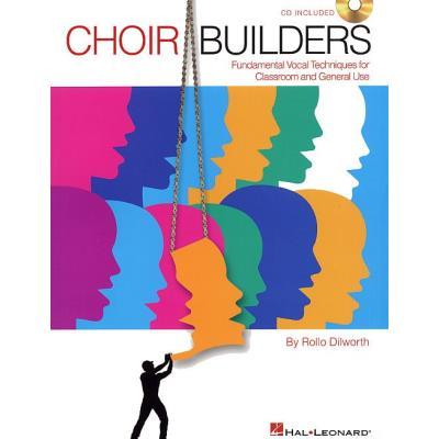 Choir Builders