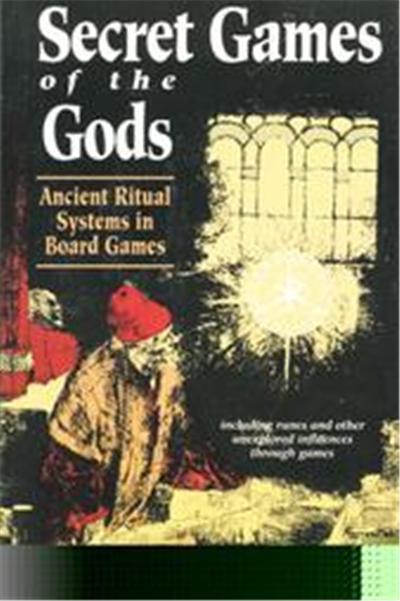 Secret Games of the Gods