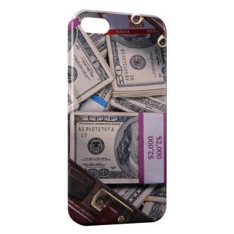 coque iphone 6 billet