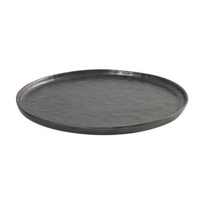 Assiette Serax Pure à˜ 27 cm