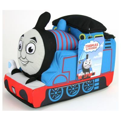 Peluche Thomas le train 21cm
