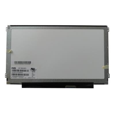Ecran dalle lcd led pour hp compaq stream 11 d014nf 11.6 1366x768