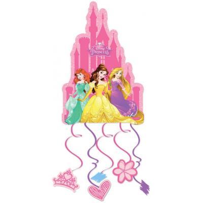 Pinata Disney princess à tirer