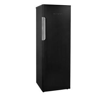 Cong lateur armoire 235 litres schneider sf235b - Congelateur armoire 360 litres ...