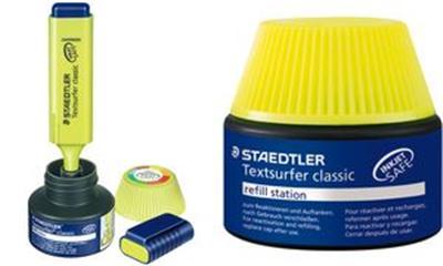STAEDTLER - flacon recharge \
