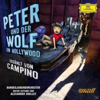Peter und der.. (Deluxe Edition)