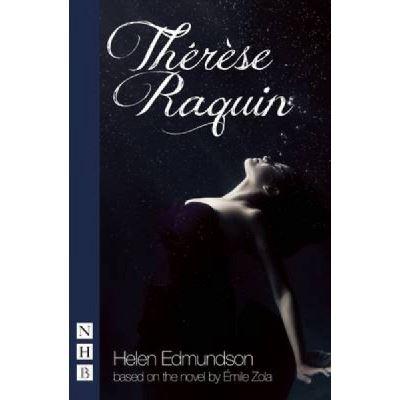Therese Raquin - [Version Originale]